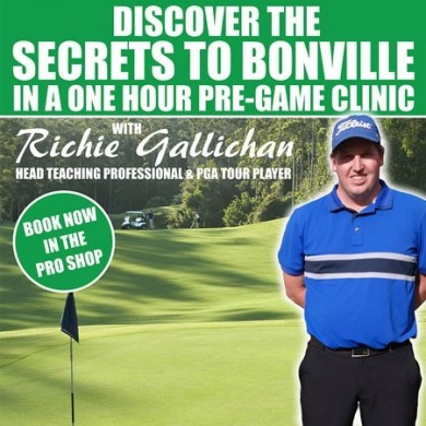 Richie_Clinic_Poster