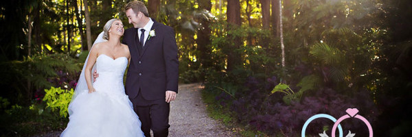 melbourne_wedding_photographer_mike_and_amy-151